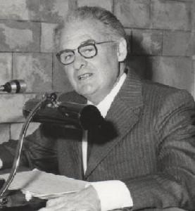 Olivier Costa de Beauregard 2